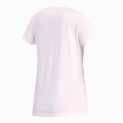 T-Shirt Puma PUMA   -89515098   586774002