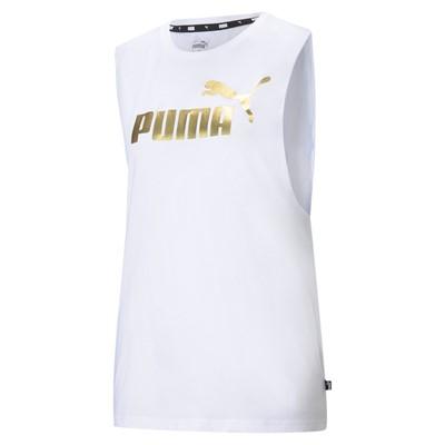 Canotta Puma PUMA | 681207635 | 586889002