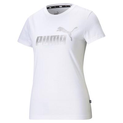 T-Shirt Puma PUMA   -89515098   586890002