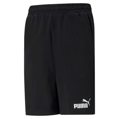 Pantaloncino Puma PUMA   2132079765   586971001