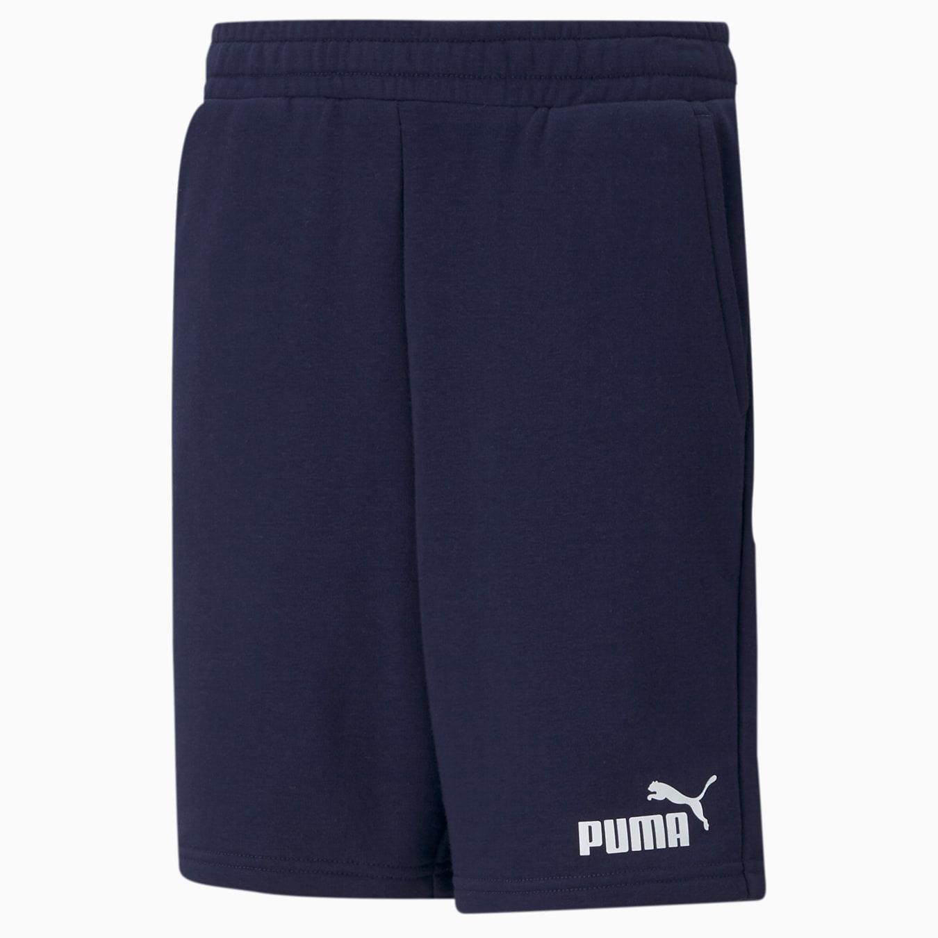 Pantaloncino da Bambino/Ragazzo Puma Essentials PUMA | 2132079765 | 586972006