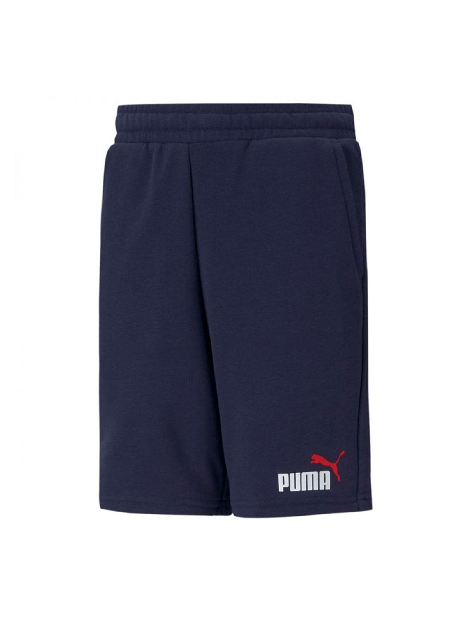 Pantaloncino da Bambino/Ragazzo Puma Essentials PUMA   2132079765   586989006