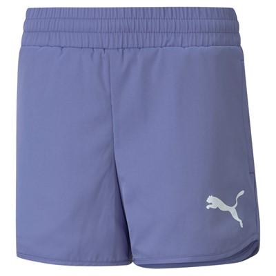 Pantaloncino Puma PUMA   2132079765   587008014