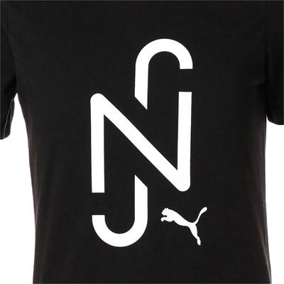T-Shirt Puma NJR 2.0 PUMA   -89515098   605540001
