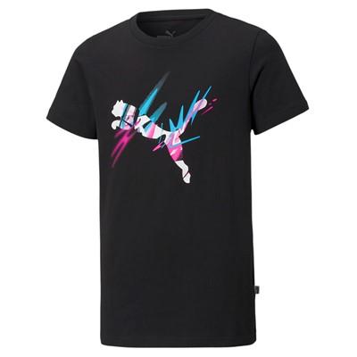 T-Shirt Puma Neymar JR 2.0 PUMA | -89515098 | 605559001