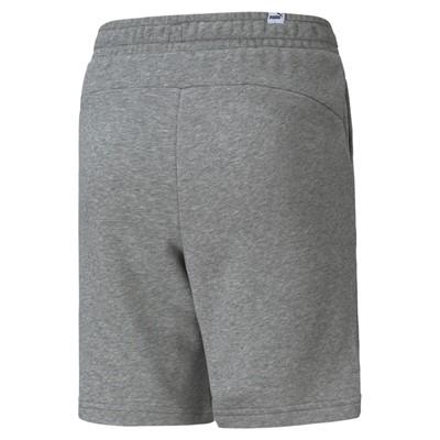 Pantaloncino Puma Neymar JR 2.0 PUMA | 2132079765 | 605561006