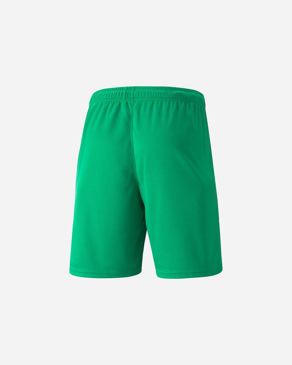 Shorts Da Calcio Neymar Jr Puma PUMA   2132079765   605570007