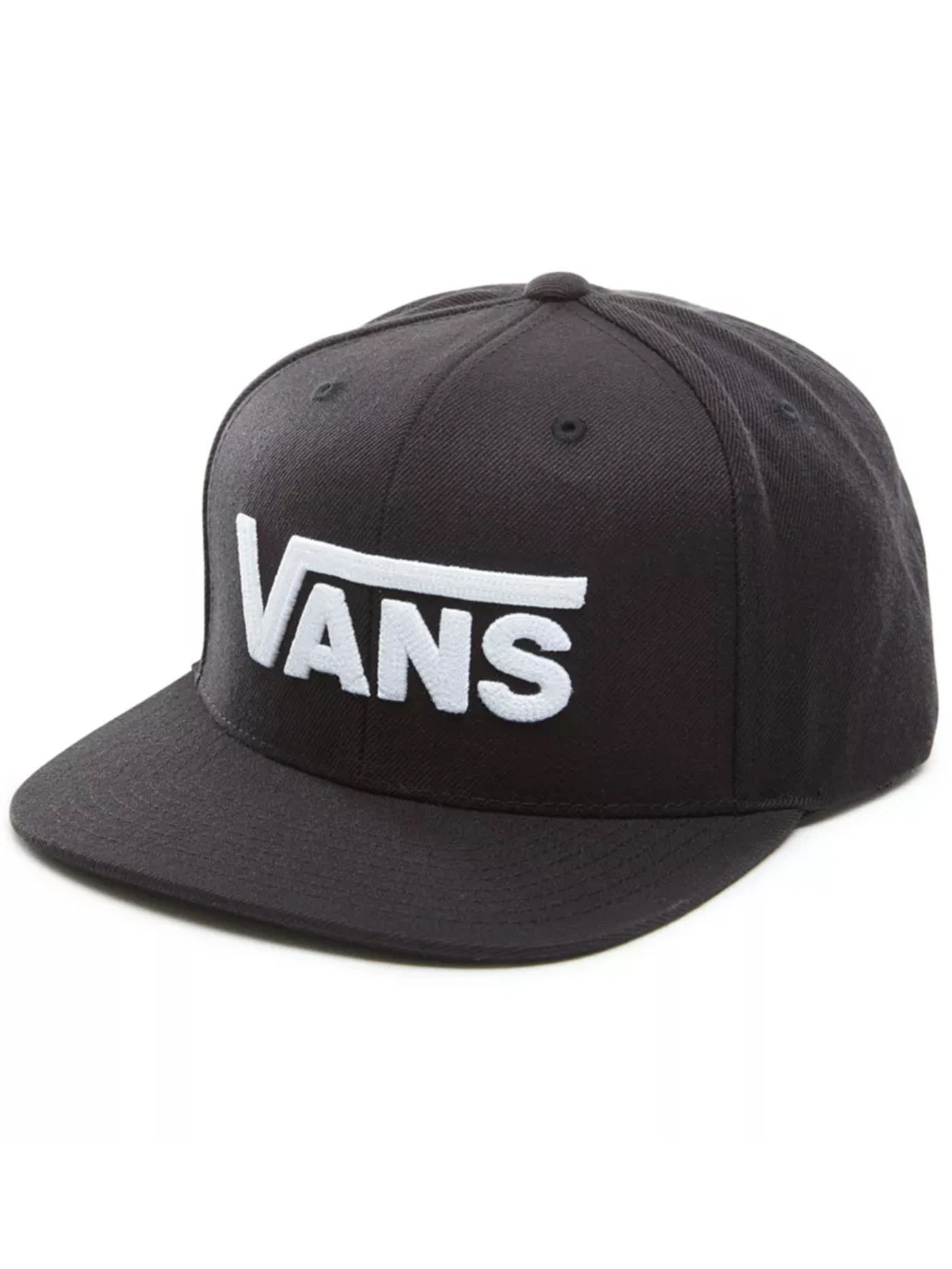 Cappello Vans Drop V Snapback VANS | 26 | VN0A36ORY281