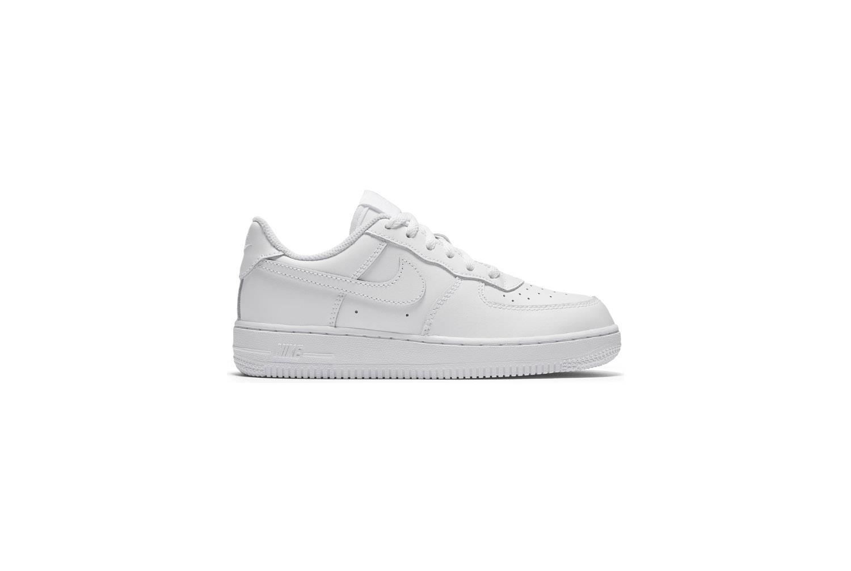 169c3e369cd08 Nike Cortez Basic SL Ragazzi € 66.00 € 65.00. carrello. X. dettaglio 1 ...