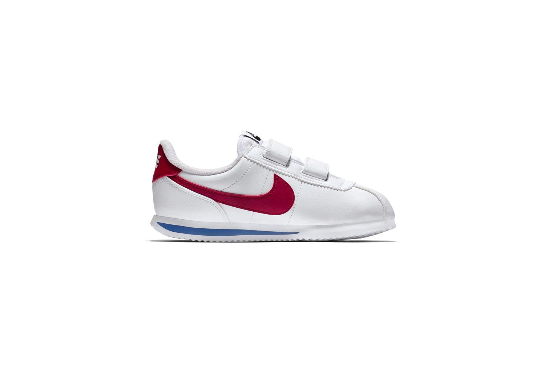f16b2c5203f64 Nike Cortez Basic SL PS Bambini - NIKE AS - Anaclerico Sport