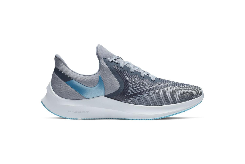 Nike Air Zoom Winflo 6