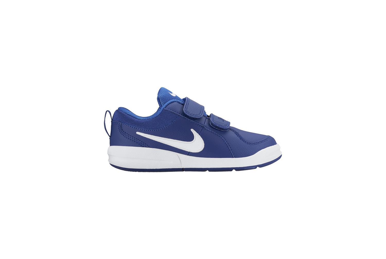 sports shoes 28214 1193a dettaglio 1 dettaglio 1