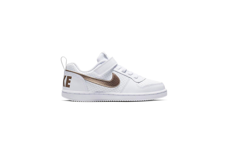 f203e4680b218 Nike Court Borough EP Bambine - NIKE SG - Anaclerico Sport