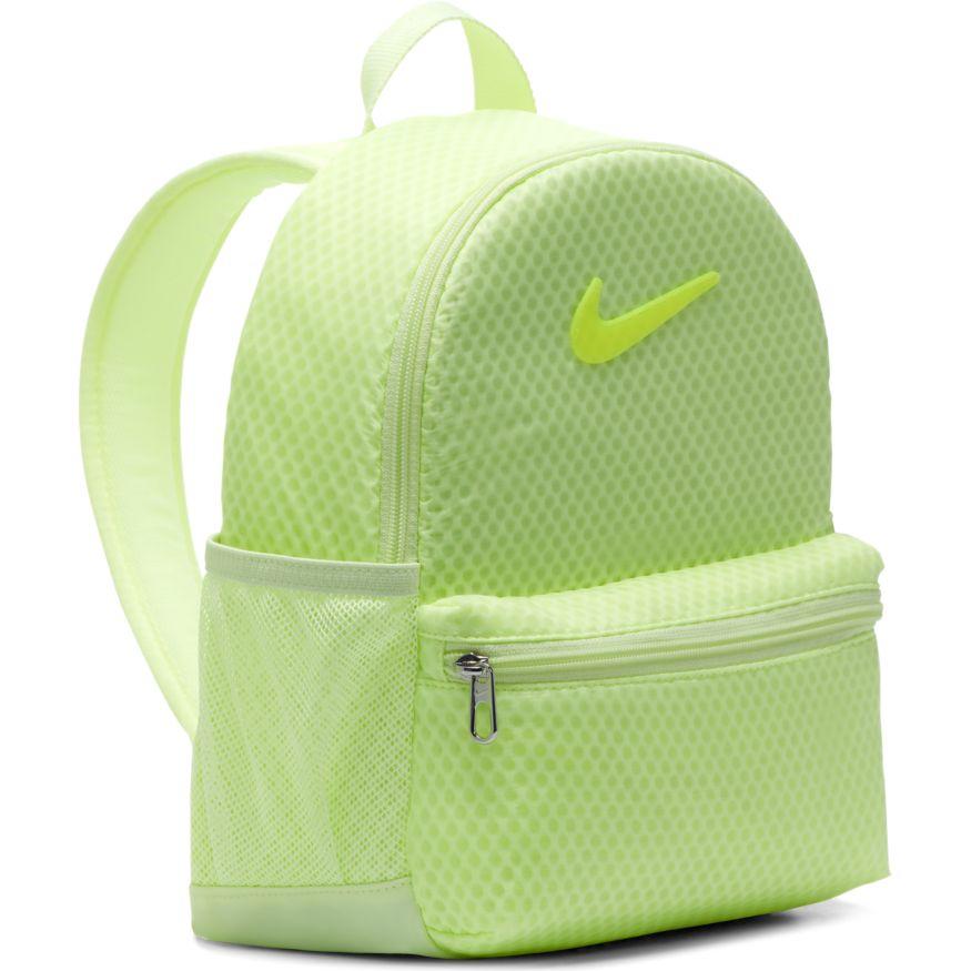 Zainetto Nike Brasilia Just Do It NIKE SG | -366248015 | BA6212701