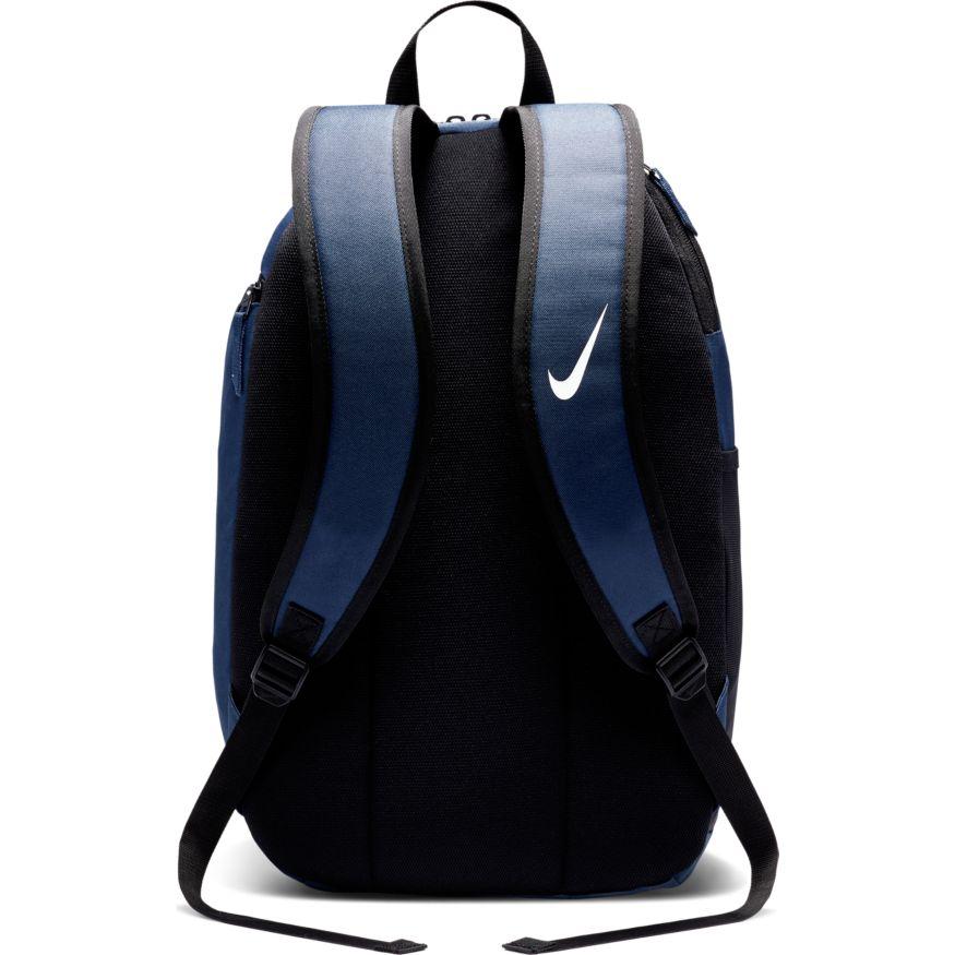 Zaino Nike Academy Team NIKE TEAMSPORT | -366248015 | BA5501410