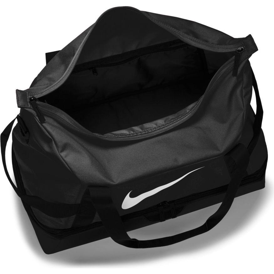 Borsone con scarpiera Nike Academy Team Large NIKE TEAMSPORT | 1608408257 | CV7826010