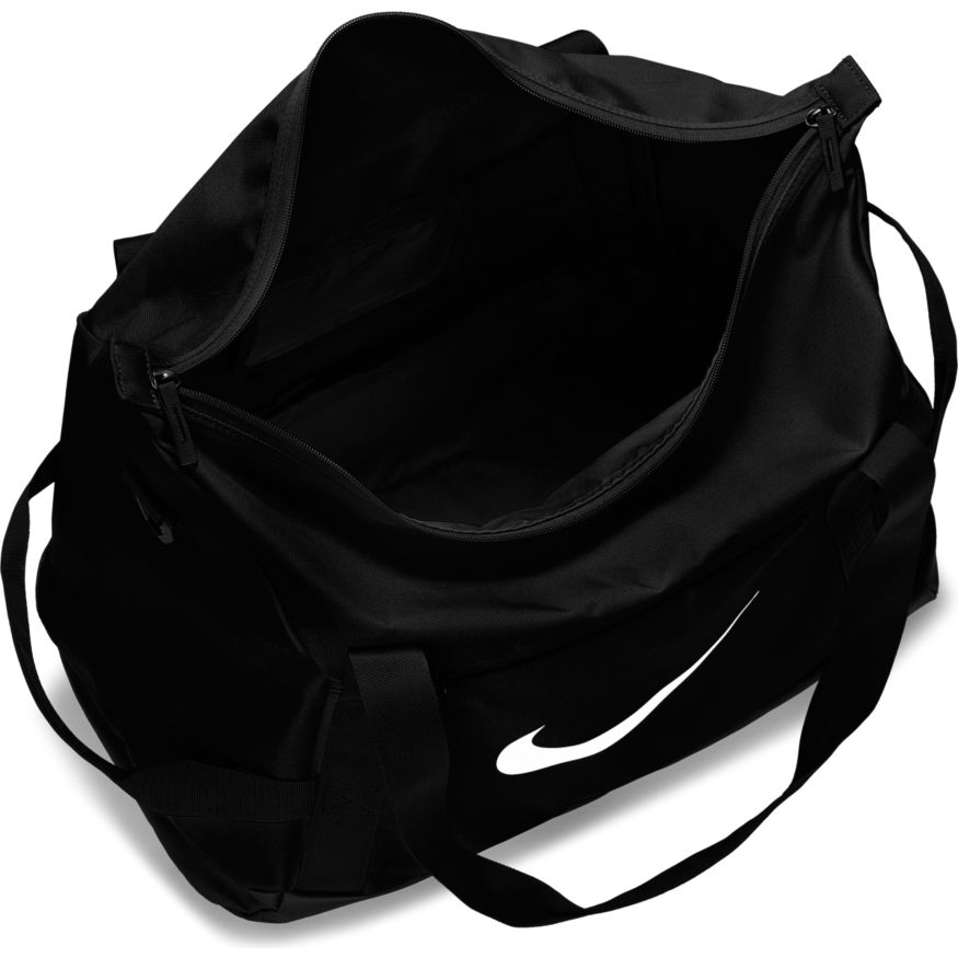 Borsa Nike Academy Team Duffel Large NIKE TEAMSPORT | 1608408257 | CV7828010