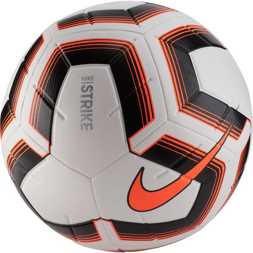 Pallone Nike Strike Team NIKE TEAMSPORT   634316593   SC3535101