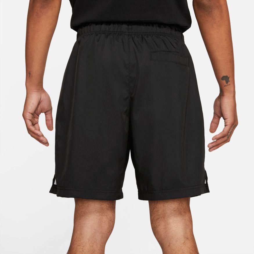 Pantaloncini Jordan Jumpman Poolside JORDAN   2132079765   CZ4751010