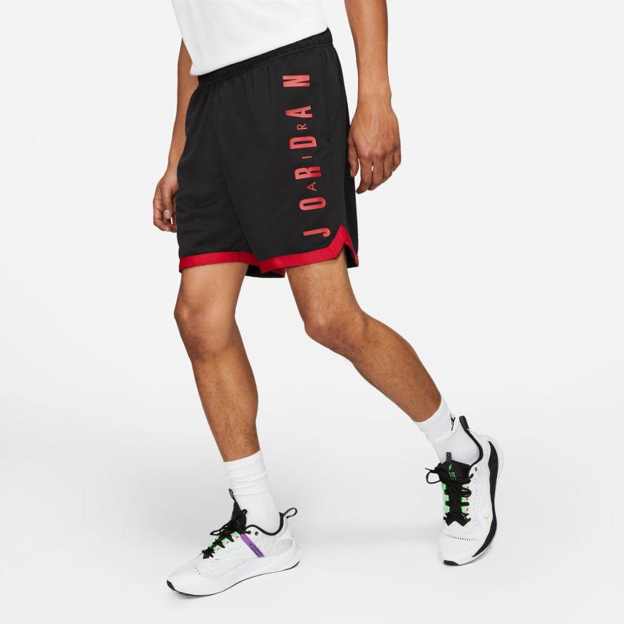 Pantaloncino Jordan Jumpman JORDAN   2132079765   CZ4760010