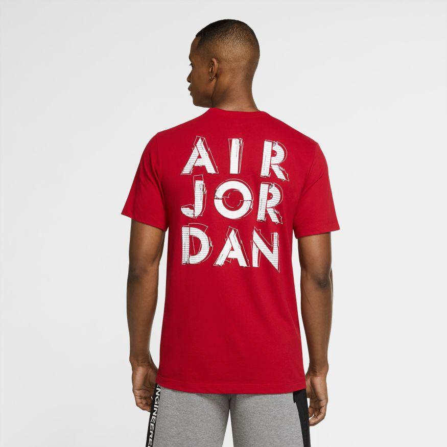 Maglia Jordan Dri-FIT Air JORDAN | -89515098 | CZ8087687