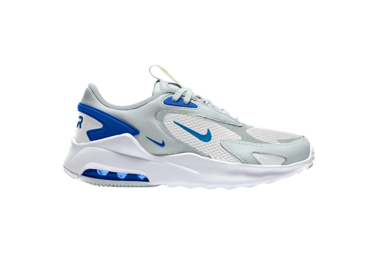 Nike Air Max Bolt Ragazzi NIKE AS | 734540035 | CW1626004