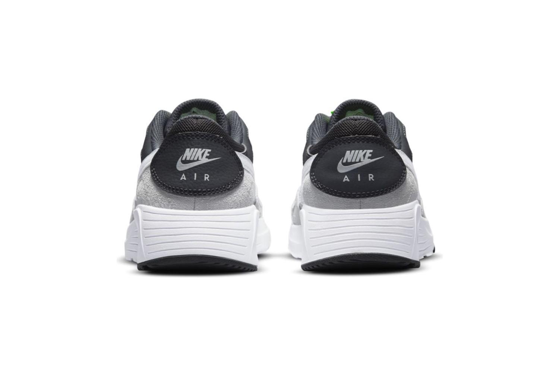 Nike Air Max SC Ragazzi NIKE AS   734540035   CZ5358001