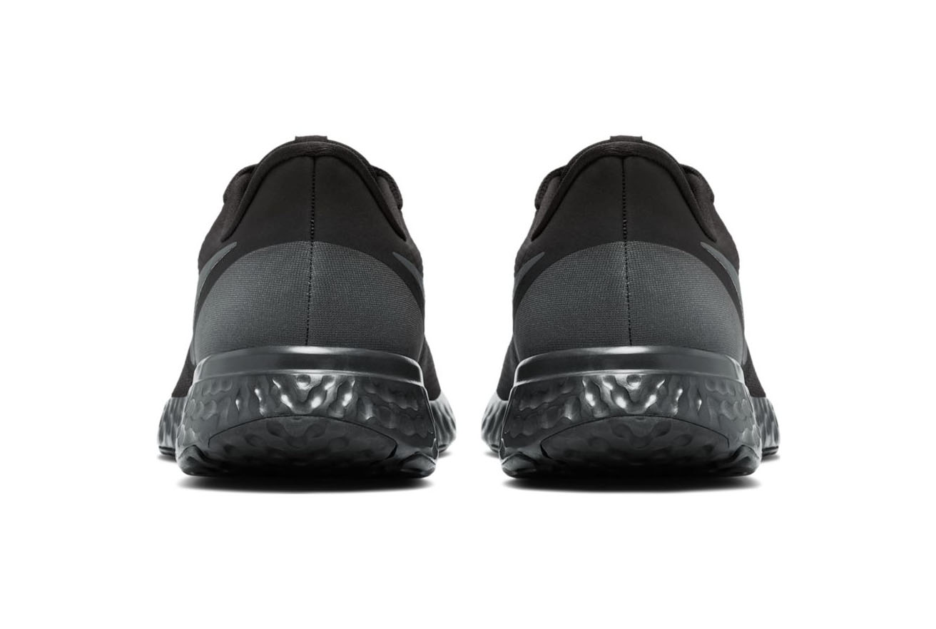 Nike Revolution 5 NIKE PERFORMANCE | 734540035 | BQ3204001