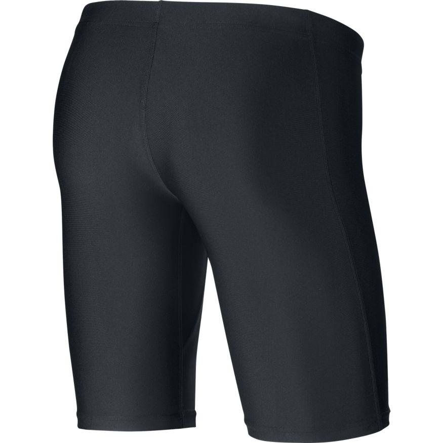 Pantaloncino da Running Nike Fast NIKE PERFORMANCE | 270000066 | CJ7851010