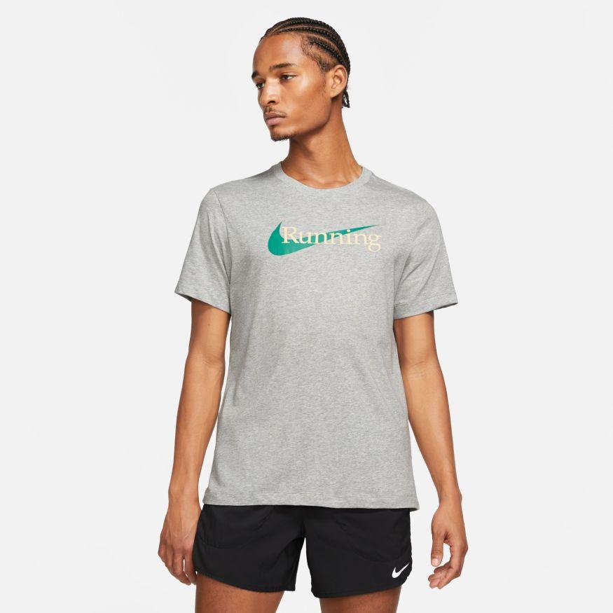 Maglia Nike Dri-FIT NIKE PERFORMANCE | -89515098 | CW0945063