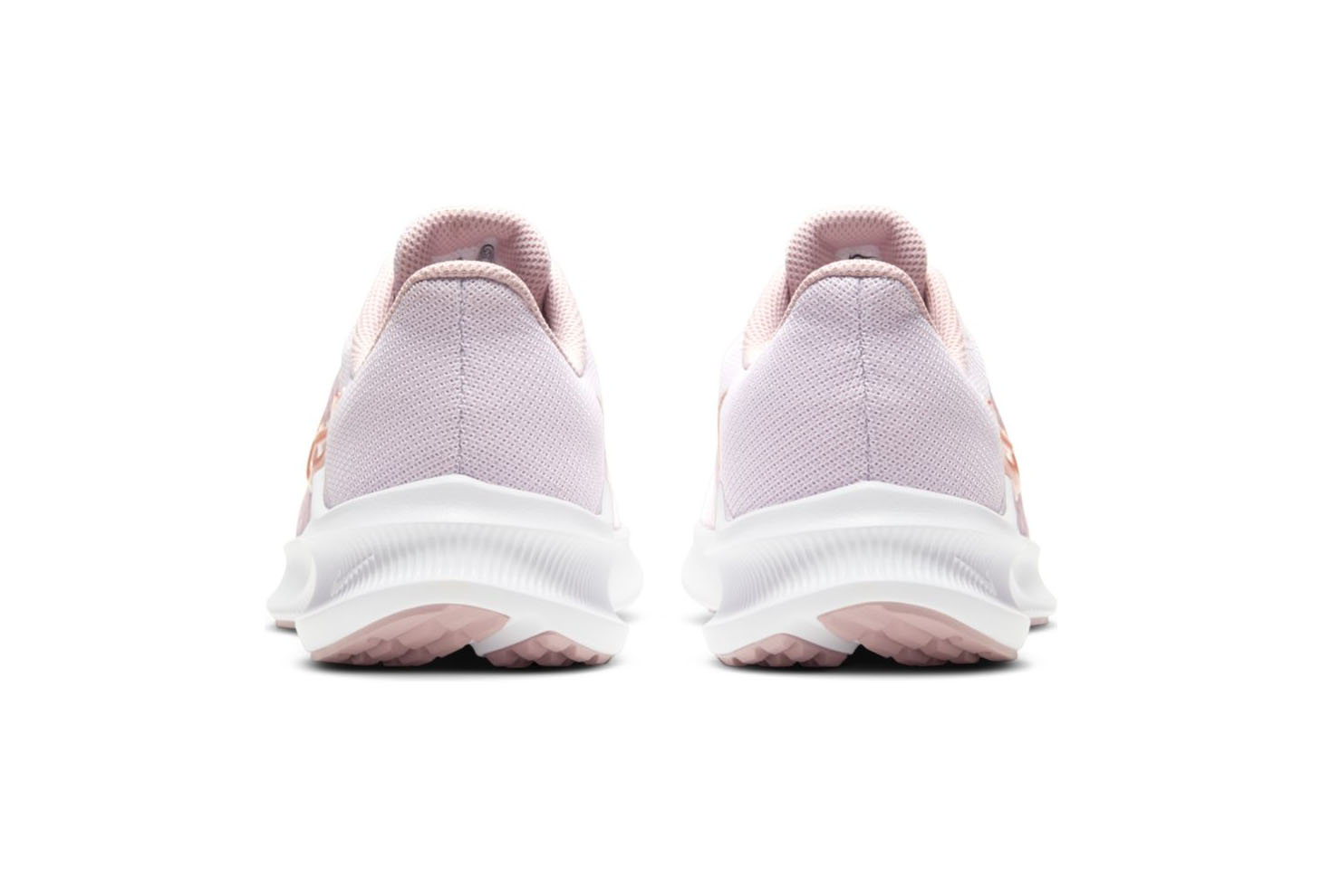 Nike Downshifter 11 Donna NIKE PERFORMANCE   734540035   CW3413500