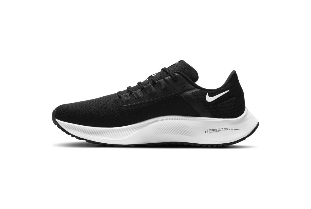 Nike Air Zoom Pegasus 38 NIKE PERFORMANCE   270000012   CW7356002