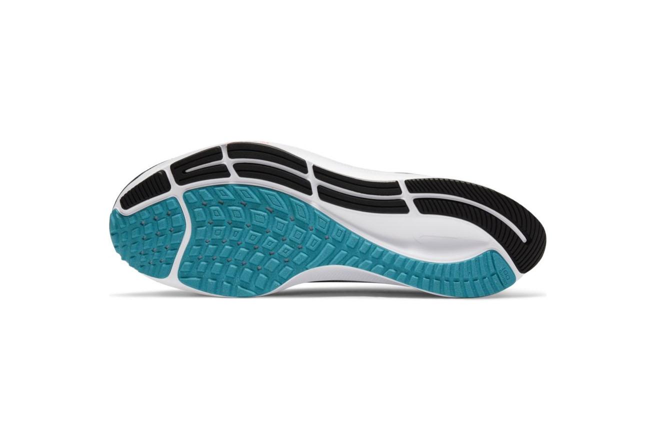 Nike Air Zoom Pegasus 38 NIKE PERFORMANCE   270000012   CW7356003