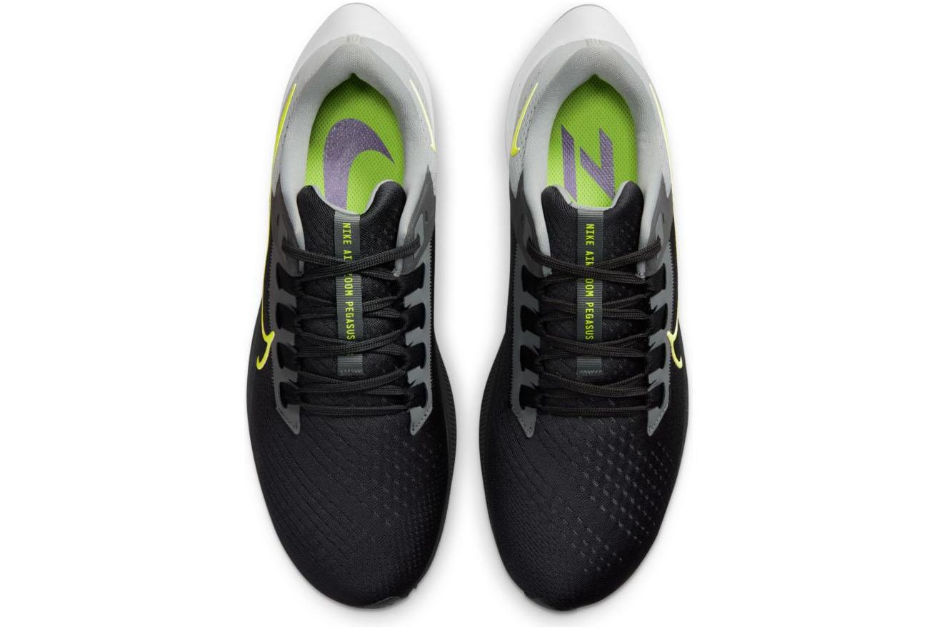 Nike Air Zoom Pegasus 38 NIKE PERFORMANCE | 270000012 | CW7356005