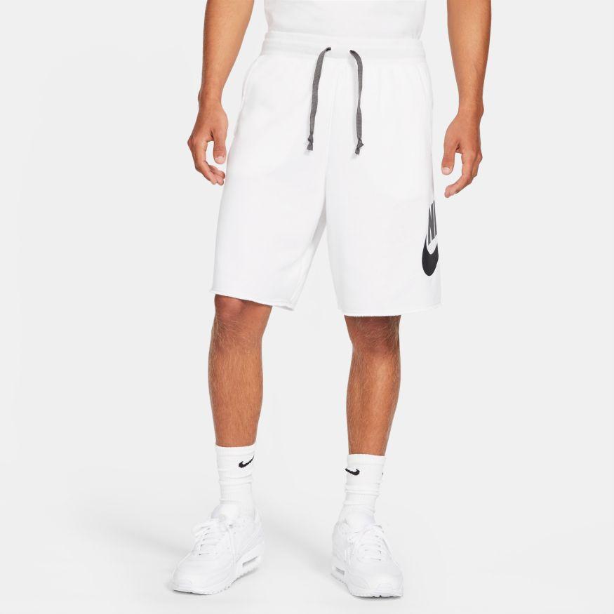 Pantaloncino Nike Sportswear Alumni NIKE SG | 2132079765 | AR2375103