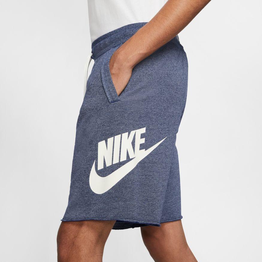 Pantaloncini Nike Sportswear Club NIKE SG | 2132079765 | AR2375494
