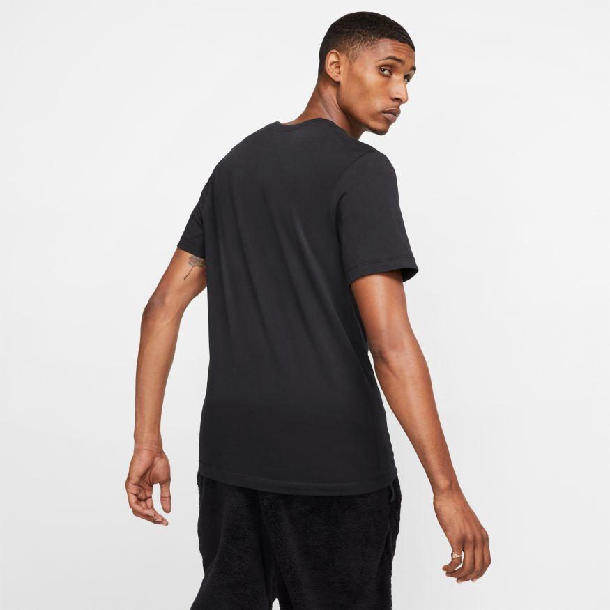 Maglia Nike Sportswear Club NIKE SG   -89515098   AR4997013
