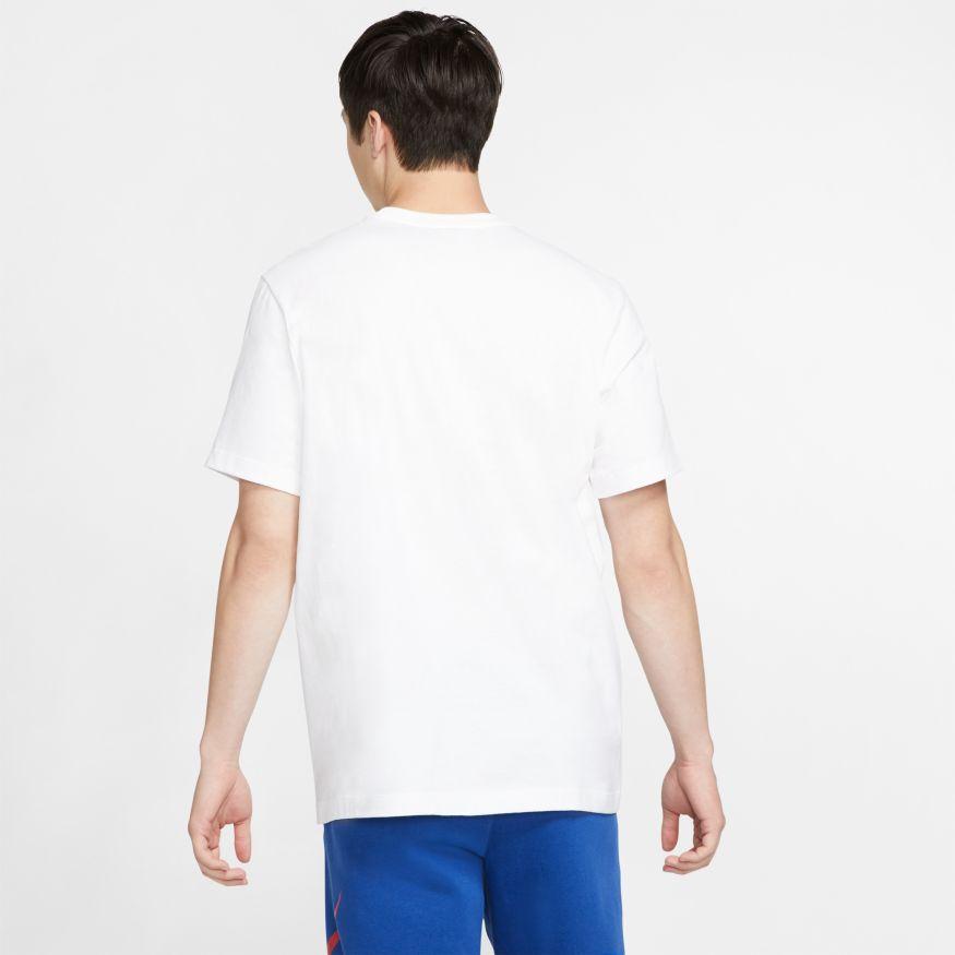 Maglia Nike Sportswear JDI NIKE SG | -89515098 | AR5006100