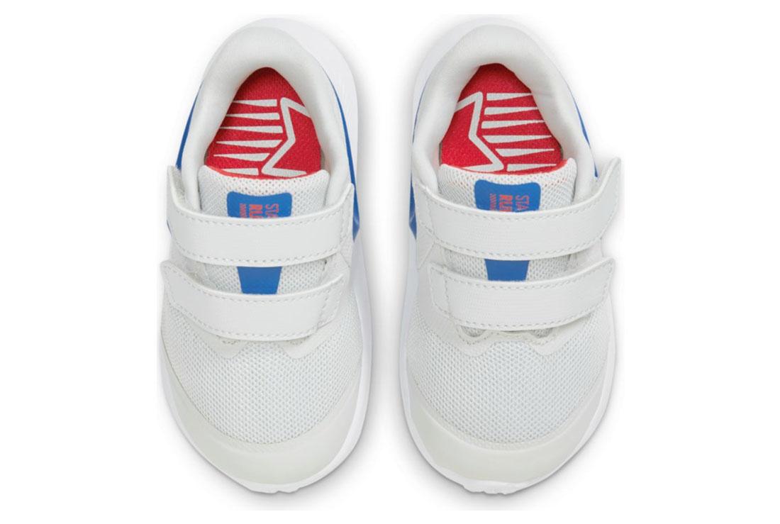 Nike Star Runner 2 Neonati NIKE SG | 270000016 | AT1803013