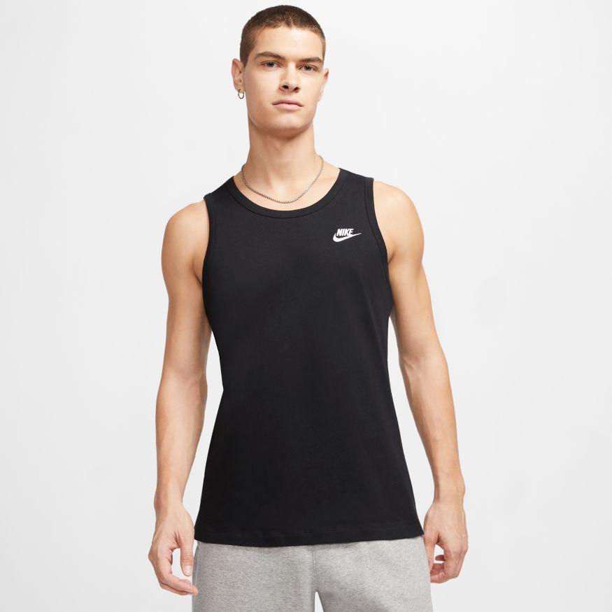 canotta nike sportswear NIKE SG   681207635   BQ1260010