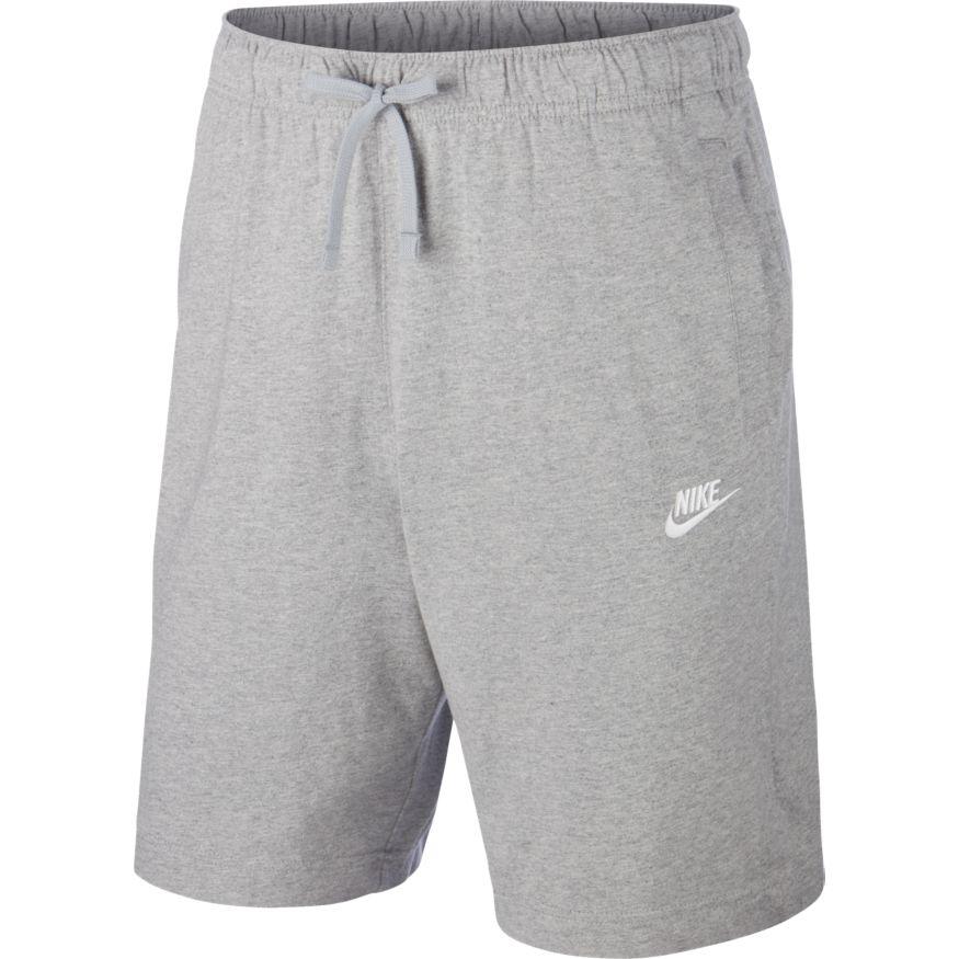 Pantaloncini Nike Sportswear Club NIKE SG | 2132079765 | BV2772063