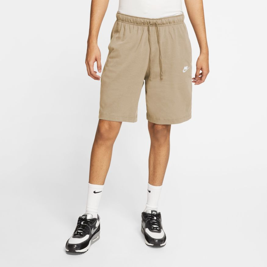Pantaloncini Nike Sportswear Club NIKE SG   2132079765   BV2772224