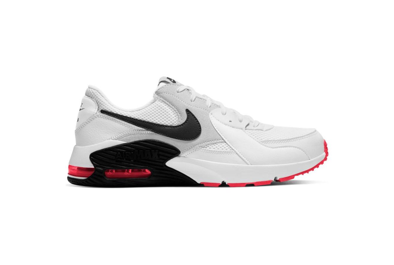 Nike Air Max Excee NIKE SG | 734540035 | CD4165113