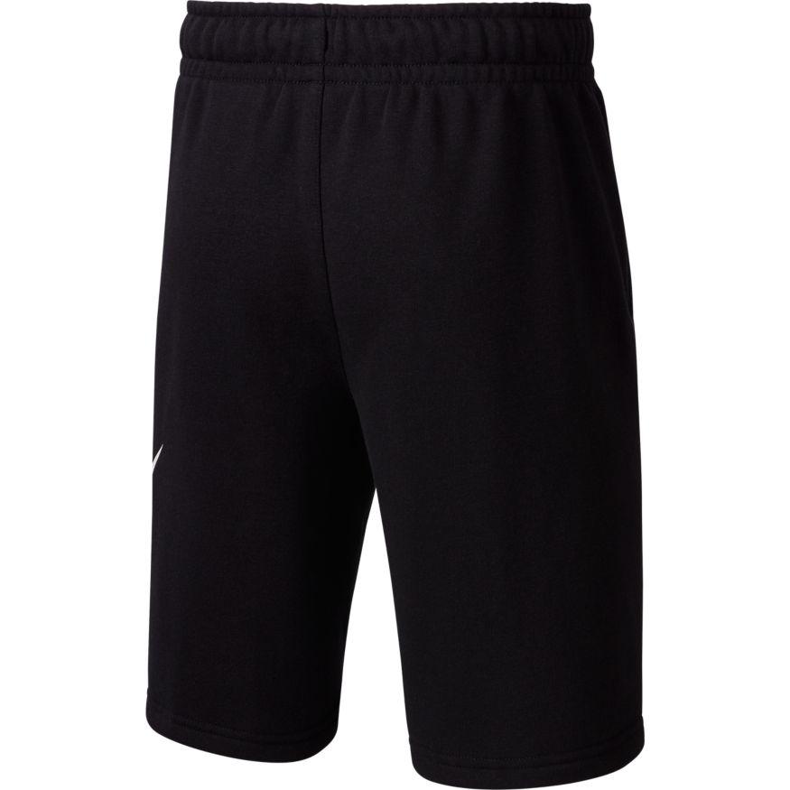 Pantaloncino da bambino/ragazzo Nike Sportswear Club NIKE SG   2132079765   CK0509010