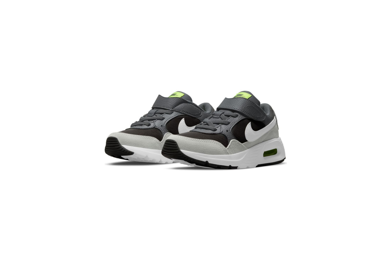 Nike Air Max SC Bambini NIKE SG   734540035   CZ5356001