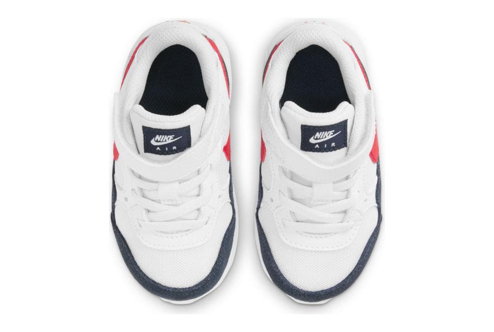 Nike Air Max SC Neonati NIKE SG   270000016   CZ5361103
