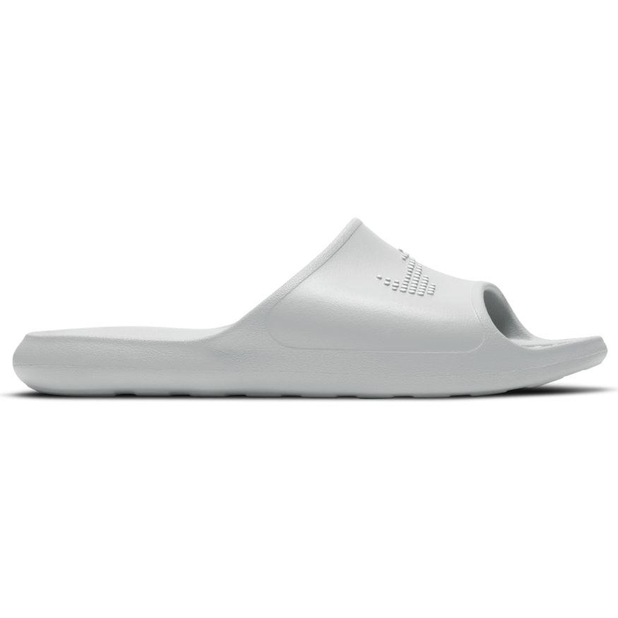 Ciabatte Nike Victori One NIKE SG | 1848030101 | CZ5478002