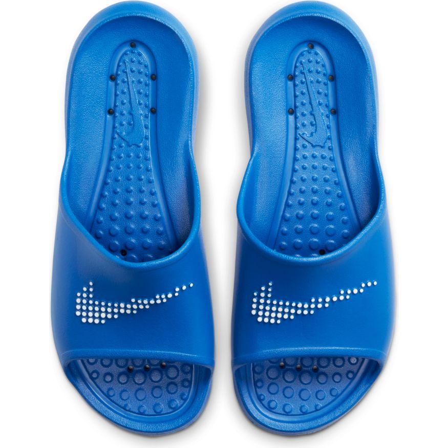 Ciabatte Nike Victori One NIKE SG | 1848030101 | CZ5478401