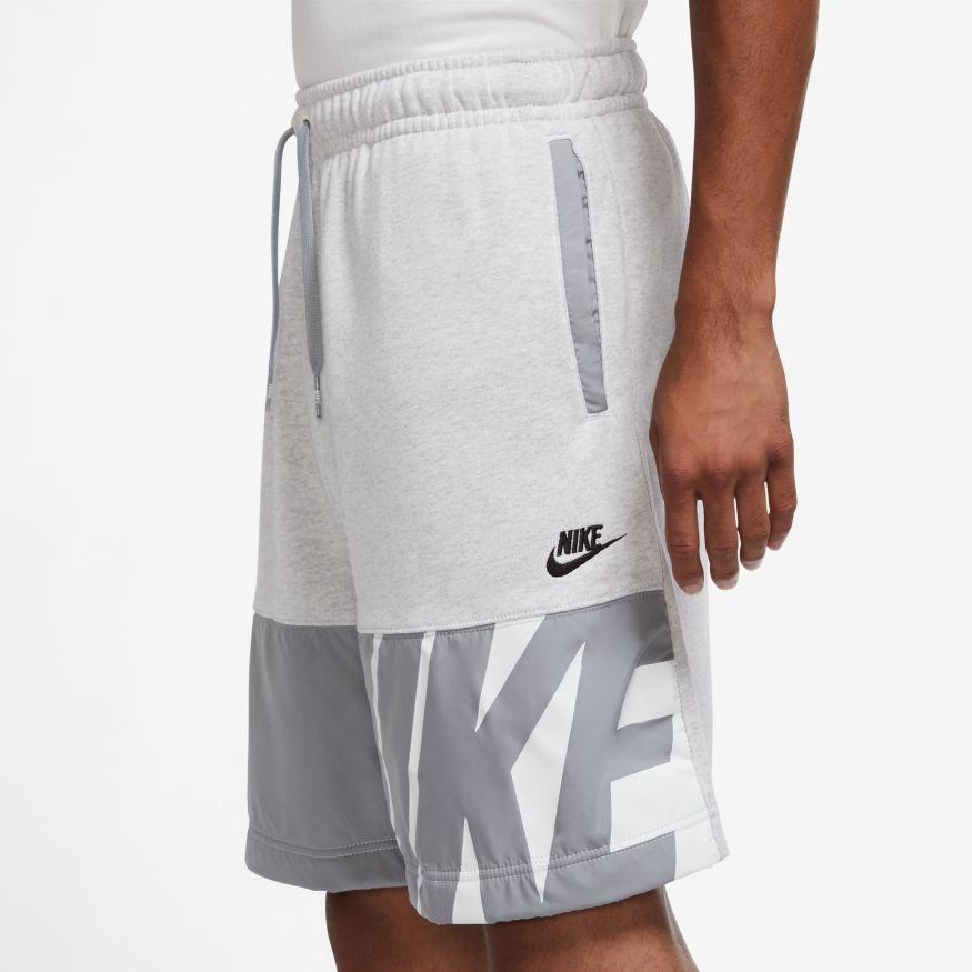 Pantaloncino Nike Sportswear NIKE SG   2132079765   CZ9952051