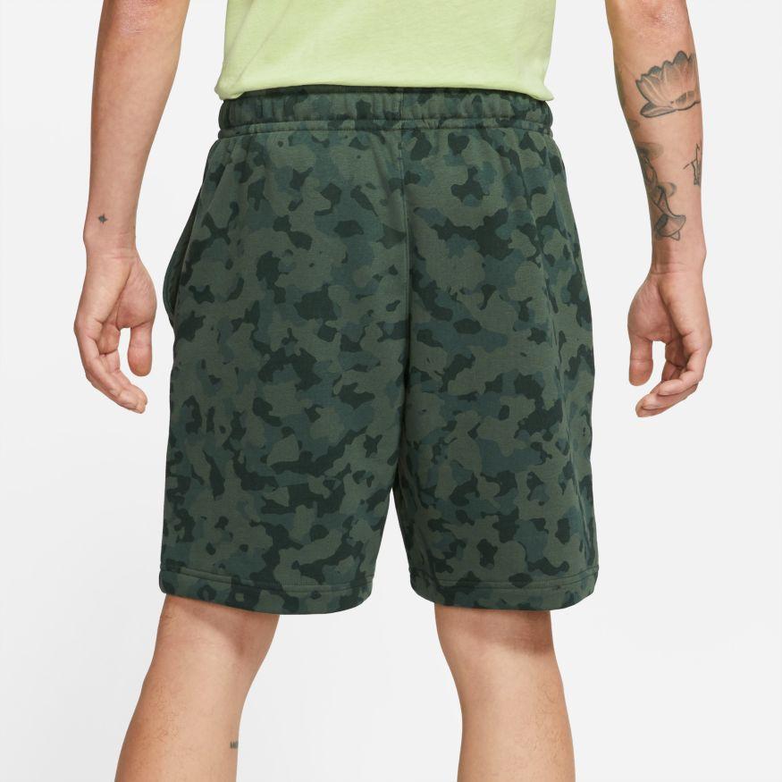 Pantaloncino Nike Sportswear NIKE SG   2132079765   DA0039337